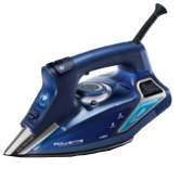 STEAM FORCE DW9240F1